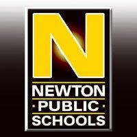 Newton schools/Facebook