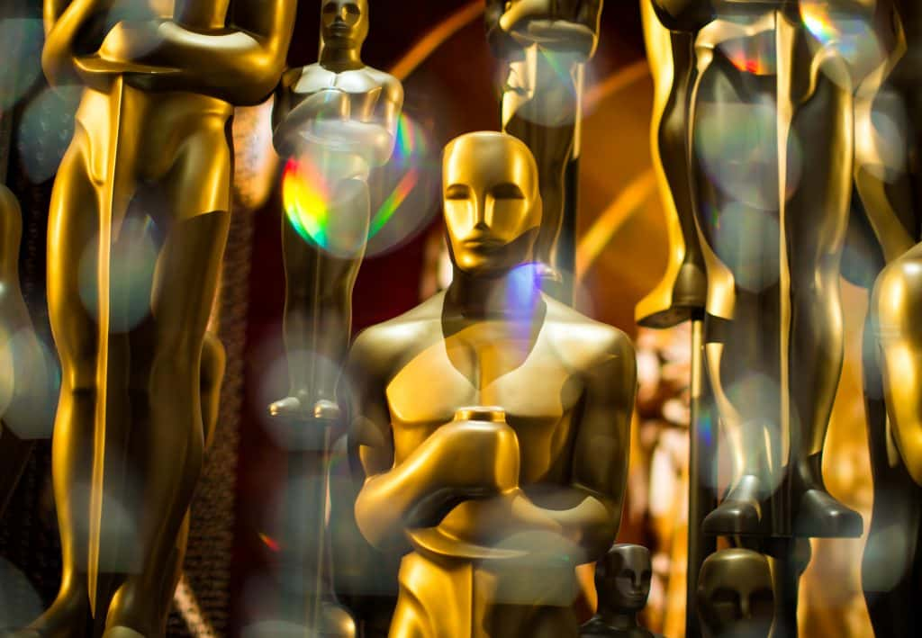 Wichita Library Hosting Online Cinema To View Short Films Nominated For Academy Awards