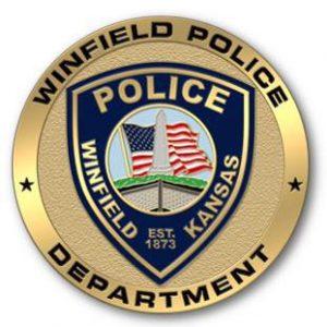 Winfield PD/Facebook