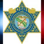Oklahoma State Bureau of Investigation/Facebook