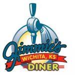 Jimmie's Diner/Facebook
