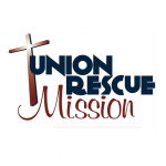 Union Rescue Mission/Facebook