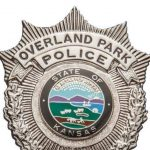 Overland Park Police Department/Facebook