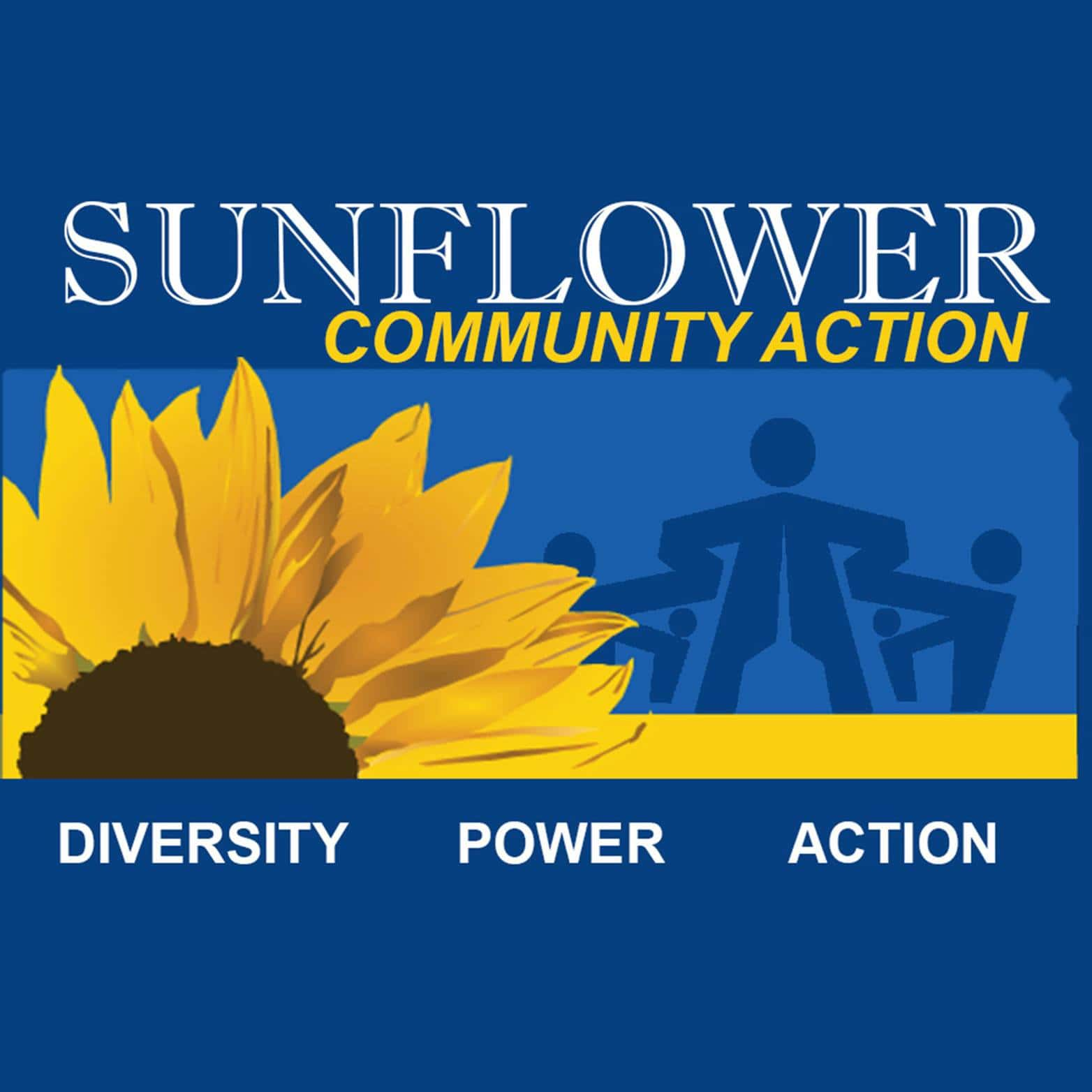 Sunflower Community Action/Facebook