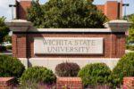Courtesy Wichita State University/Wichita.edu