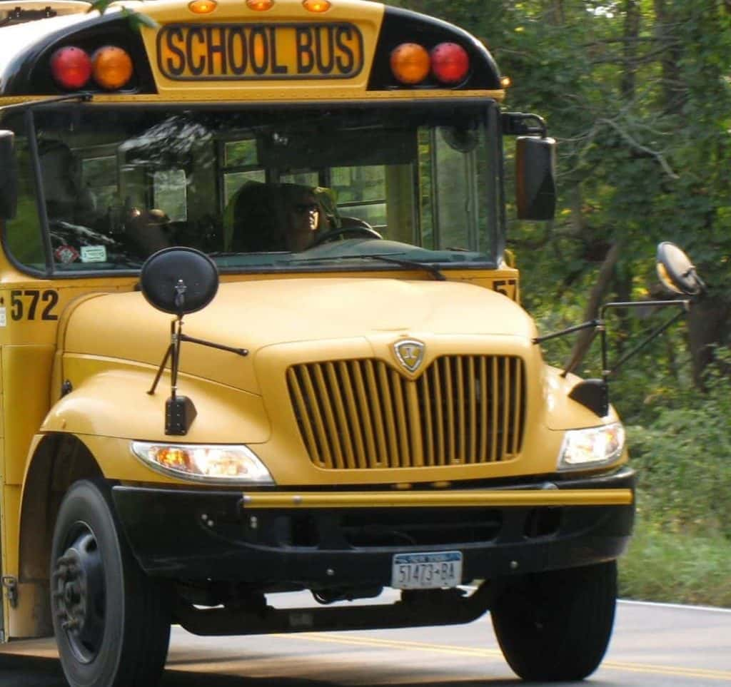 1920px-ICCE_First_Student_Wallkill_School_Bus-e1551556074504-1024x963.jpg