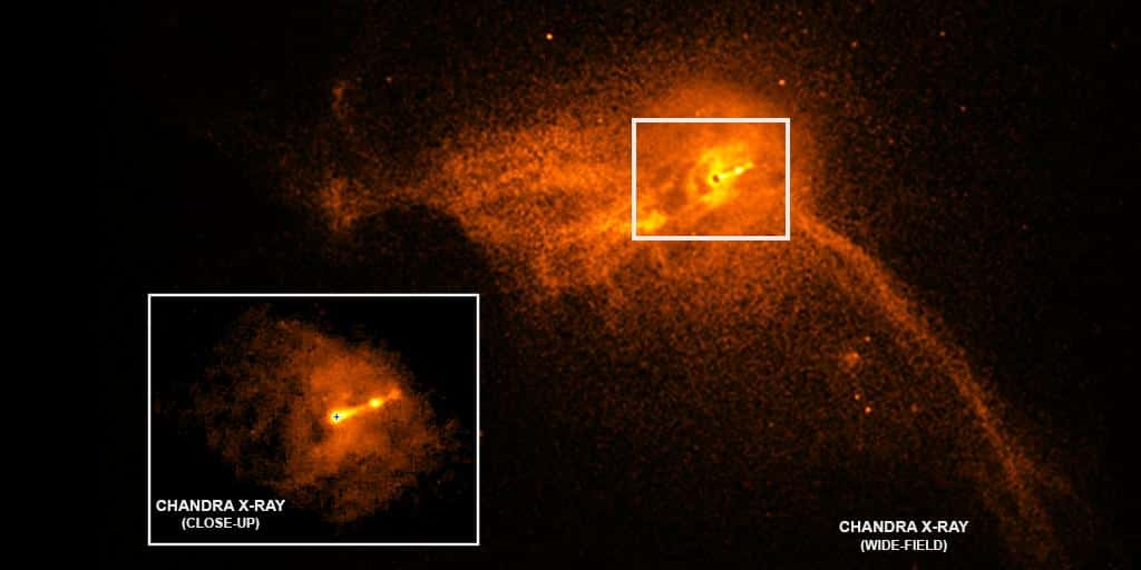 black holes with names - photo #16