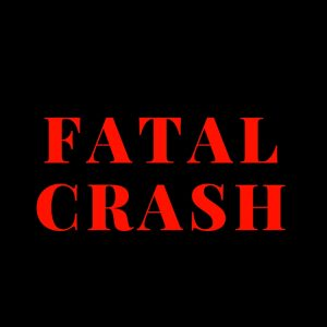 Fatal crash Saturday at 53rd and Gow | Classic Country 1070 KFTI