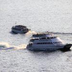 PR-Cruise-Boats