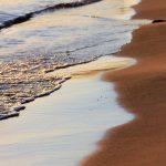 Sand-Point-Beach-2