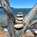 Sand-Point-Beach-3