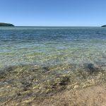 Sand-Point-Beach-4