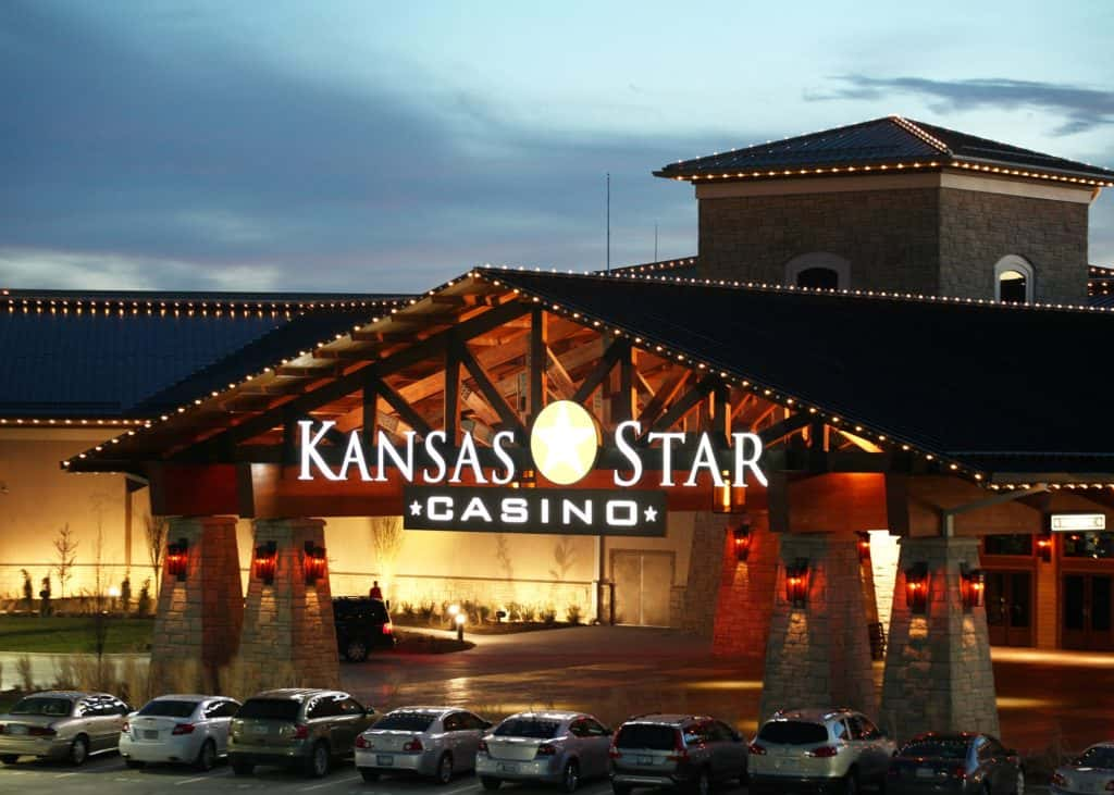 Who Owns Star Casino
