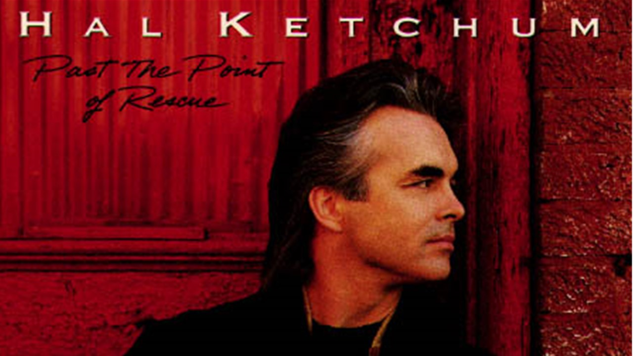 oxtzfmz2gg2xmm https www kfdi com 2020 11 24 country singer hal ketchum passes away