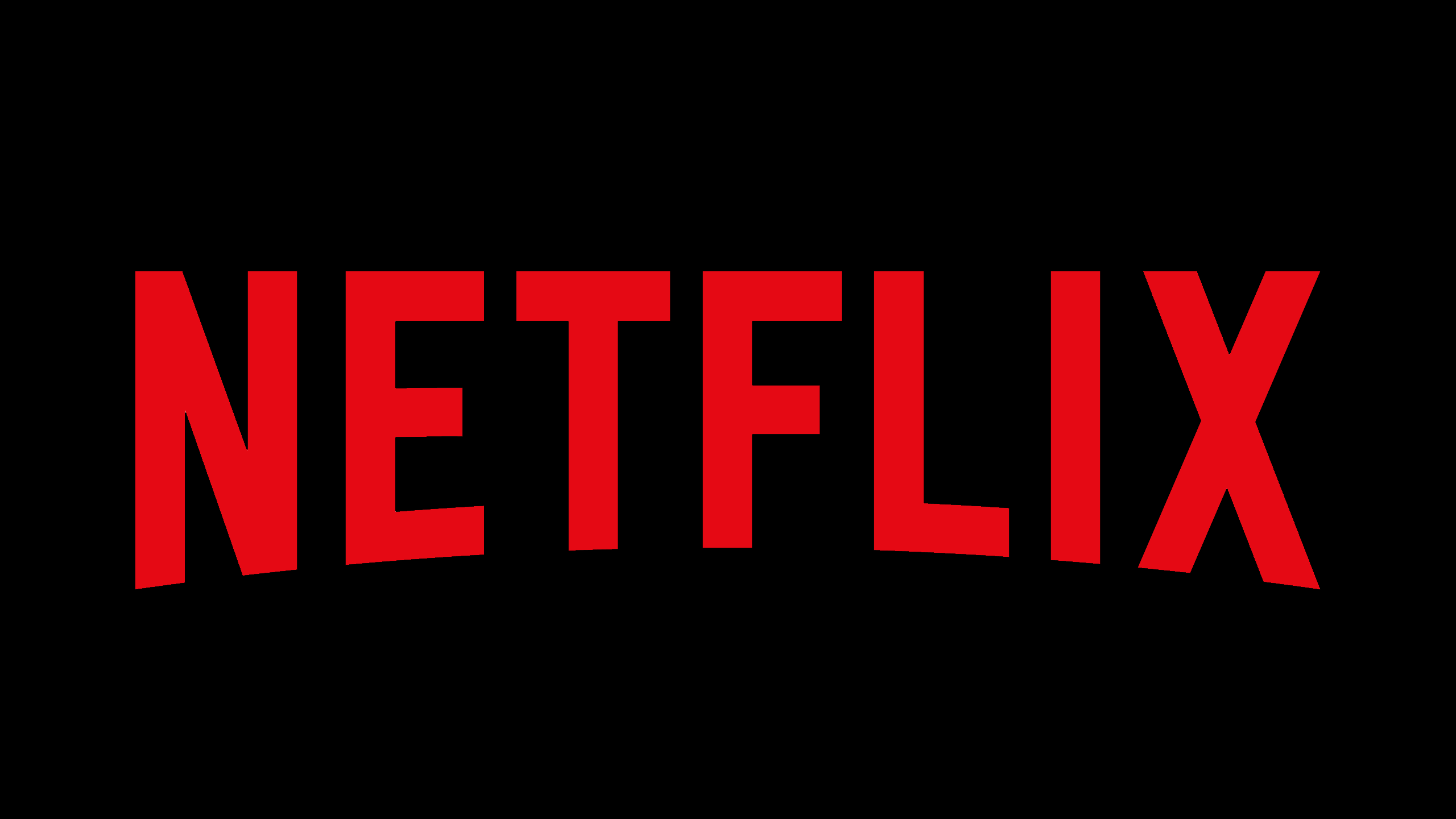 Try This 'Secret' Hack For Finding Netflix Shows | Country 101.3 KFDI