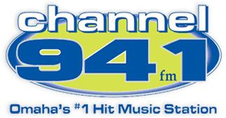 Channel 94 1 KQCH-FM - Omaha's #1 Hit Music Station