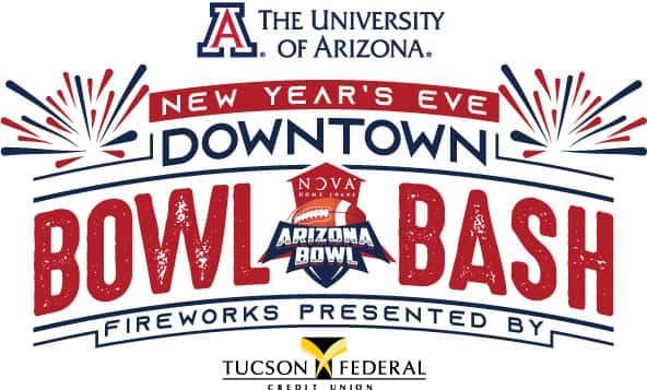 New Years Day Bowl Games 2020.New Year S Eve Downtown Bowl Bash 94 9 Mixfm