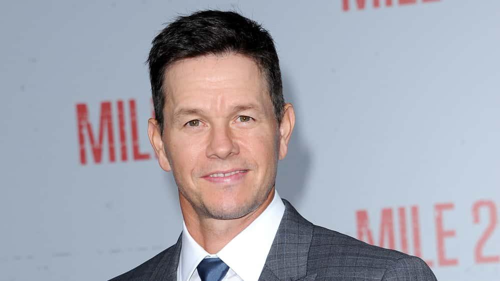 Mark Wahlberg And Winston Duke Team Up In Netflix Action Comedy Spenser Confidential 94 9 Mixfm