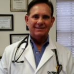 Dr. Marsh: Amazing, compassionate , hardworking primary physician!