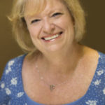 Diane Thomas is a Nurse Practitioner with TMC One and Tanque Verde Internal Medicine. She has served our office with dedication and perseverance during this COVID-19 pandemic! We are truly grateful for her!