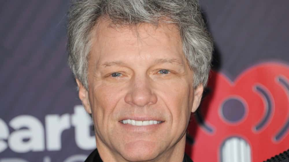 A restaurant owned by musician and New Jersey native Jon Bon Jovi provided  free meals to local government workers and their families during the  federal ...