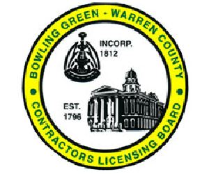 http://www.bgky.org/contractorslicensing