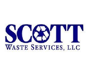 http://scottwaste.com