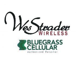 https://www.facebook.com/Wes-Strader-Wireless-136774523060439/
