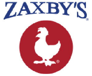 https://www.zaxbys.com/locations/ky/bowling-green/1801-us-highway-31/