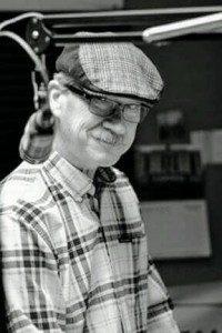 Kirk Patrick