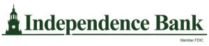 Independence Bank Logo