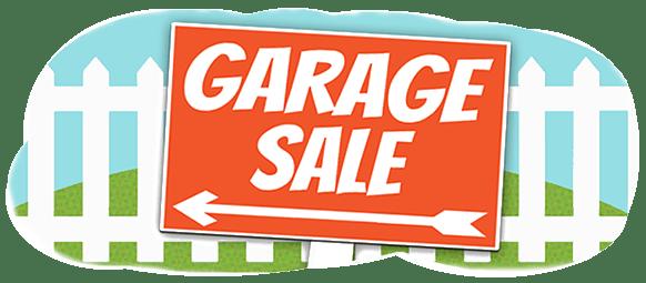 Sycamore City Wide Garage Sale | 94 9 WDKB