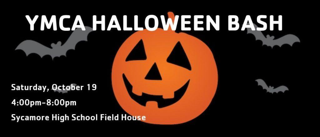 Halloween Bash 2020 94.9 LIVE BROADCAST: YMCA Halloween Bash | 94.9 WDKB