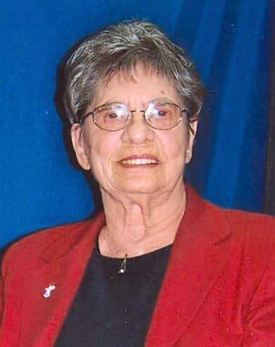Norene Abrahamson   News Dakota