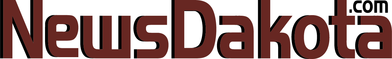 China Buying More Ag Goods from the Philippines | News Dakota