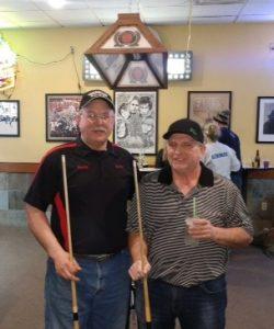 Valley City Pool League Tournament Results   News Dakota