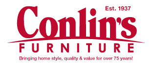 Conlin S Furniture Jamestown Closing News Dakota