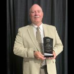 NDCTEA Administrator of the Year: Jeff Bopp