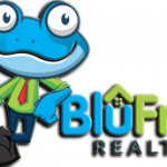 BluFrog Realty