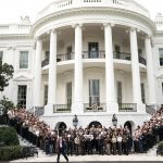 Official-WH-photo-by-Joyce-N.-Boghosian