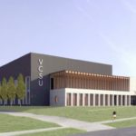 vcsu-center-for-arts-architect-rendering