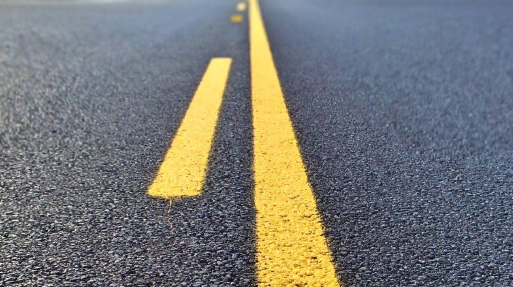 road 867991 1024x572.