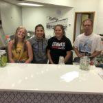 Valley Nutrition staff
