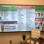 Valley Nutrition