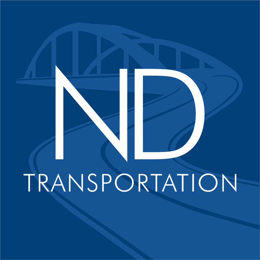 ND Department of Transportation 1024x1024.