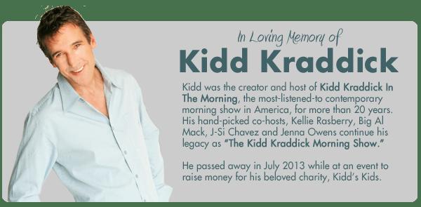 KKMS | J104