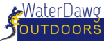 Waterdawg Outdoors