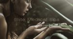 Elite Medical Spa