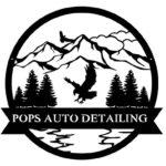 Pops Auto Detailing