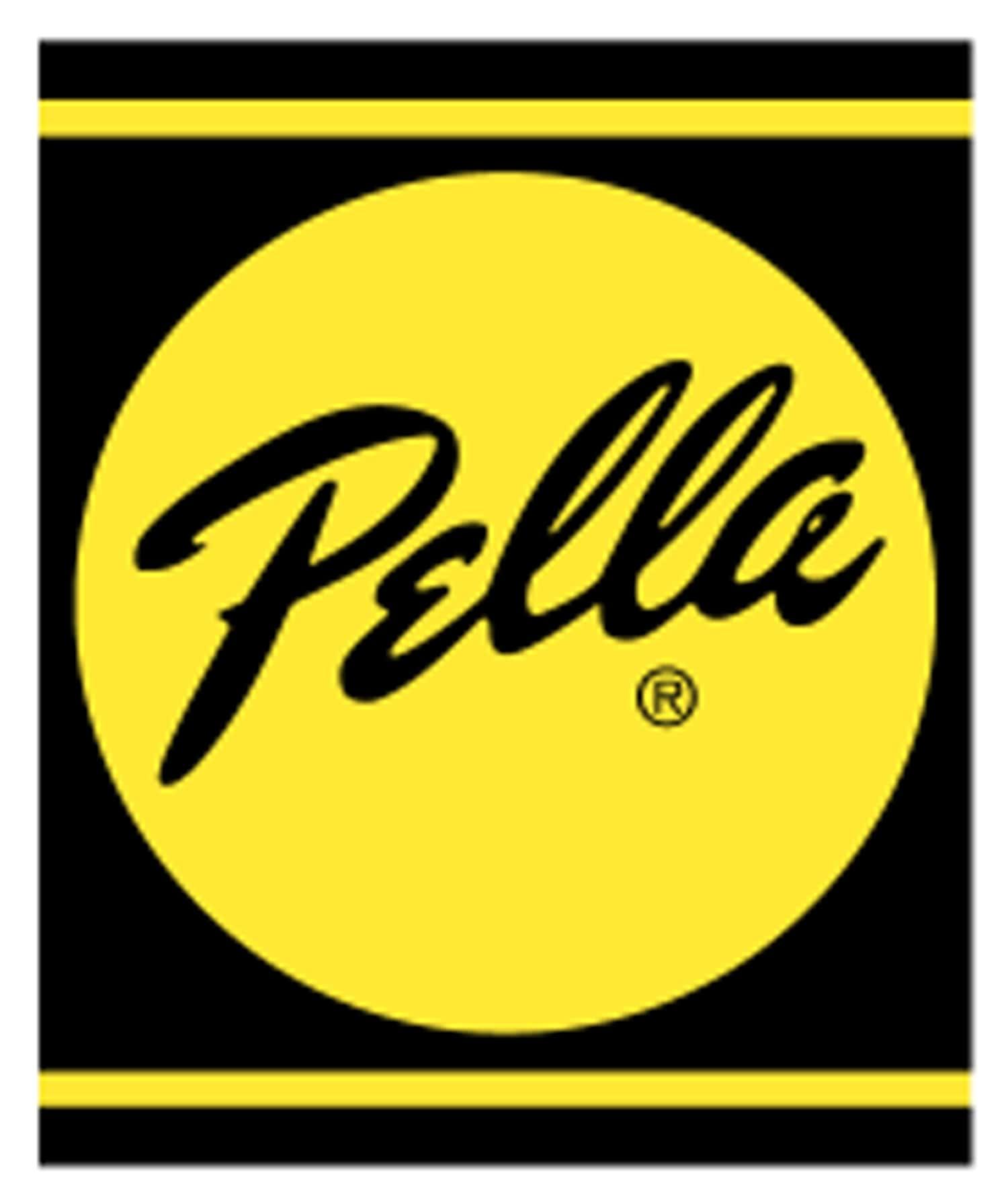 Pella Logo_c300